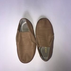 Other - Bloch Girls dancing shoes
